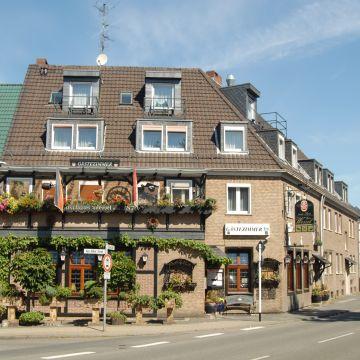 Gasthaus Wessel
