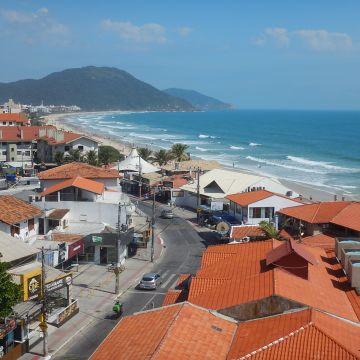 Hotel Ingleses Praia