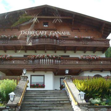 Hotel Ganahl