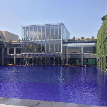 Hotel The Oberoi Gurgaon
