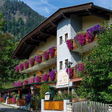 Gasthof Apartments Kirchenwirt