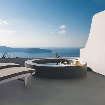 Hotel Villas Remezzo