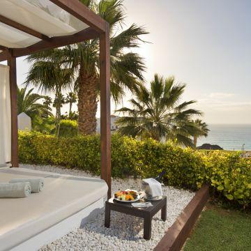 Esencia de Fuerteventura - Fuerteventura Princess