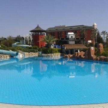 TT Hotels Pegasos Resort