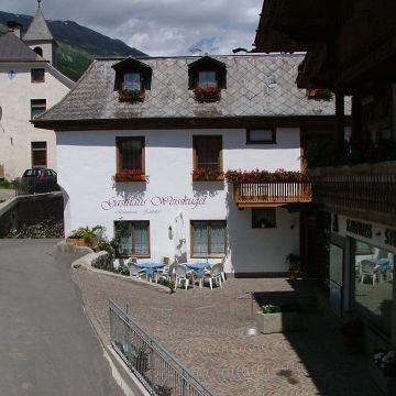 Gasthof Weißkugel