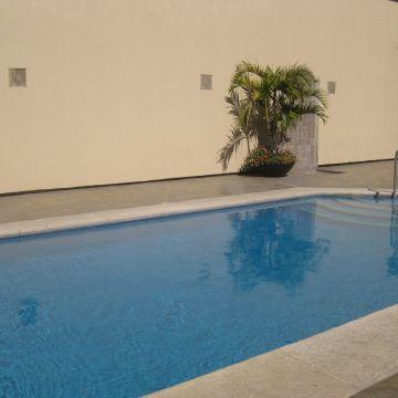 Best Western Hotel Los Mochis