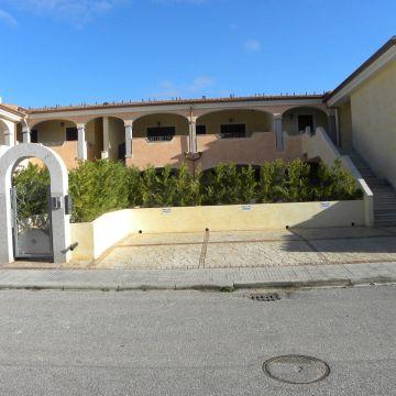 Case Vacanza Gli Ulivi - Residence Via Caravaggio