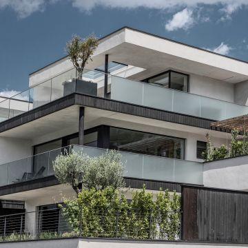 Residence Goyenhof