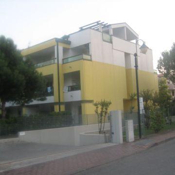 Hotel Residence Le Altane