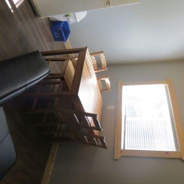 Watauga Village Cabins and Suites