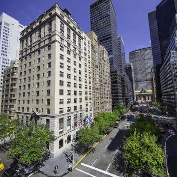 70 Park Avenue, a Kimpton Hotel