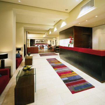 K+K Hotel Elisabeta