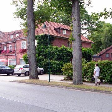 Gasthof Heidelust