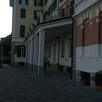 Hotel Del Golfo Ora Resort