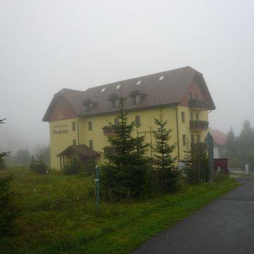 Apartments Dom TatraTravel Smokovec