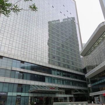 Hotel Courtyard by Marriott Zhengzhou East