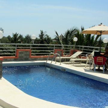 The Monalisa Hotel