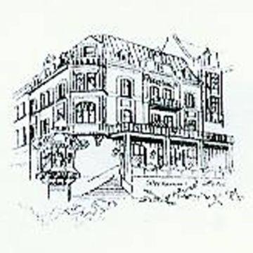 Hotel Rebstock Boppard