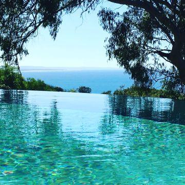 Hotel Rainbow Ocean Palms Resort