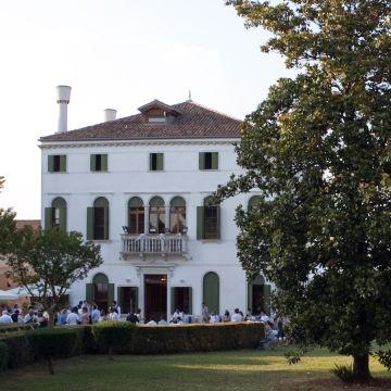 Hotel Cà Zane Martin