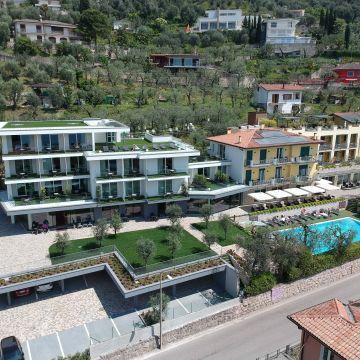 Wellness Hotel Casa Barca
