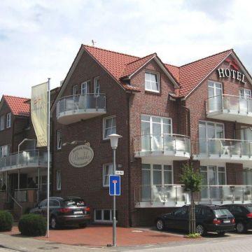Flair Hotel Bendiks
