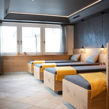Hotel Stockerwirt