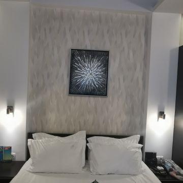 Nemo Hotel