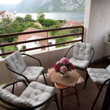Apartments Villa Illyrik