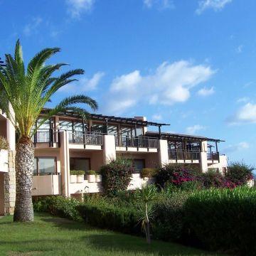 Hotel Tancamanna