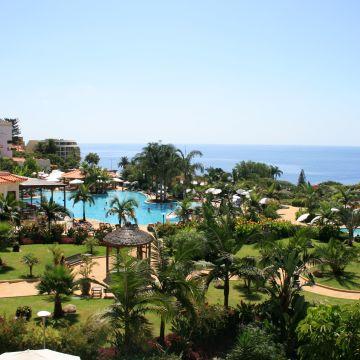 Hotel Porto Mare (PortoBay)