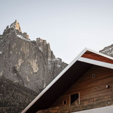 Paula Wiesinger Apartments & Suites
