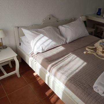 Hotel Krokos Villas