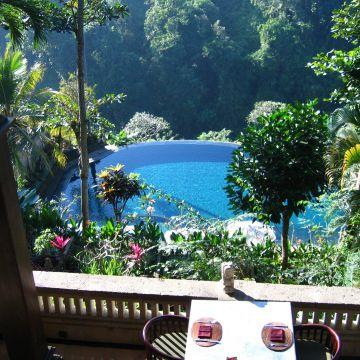 Hotel Pita Maha Resort