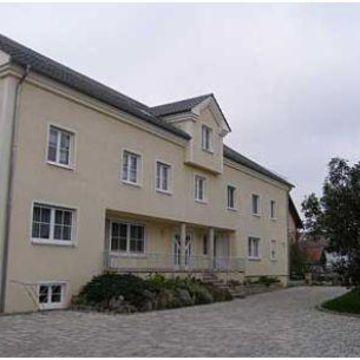 Jurahof Würmser