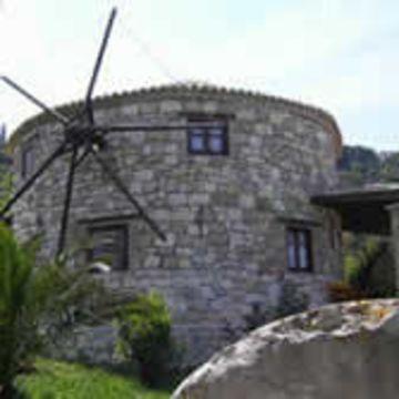 Armoniahouses