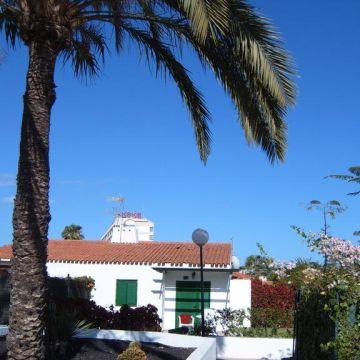 Hotel Las Tartanas