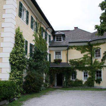 Hotel Sonnleitner