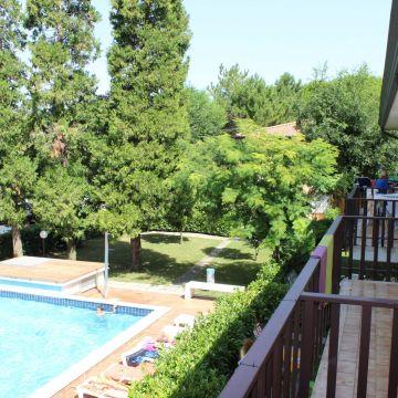 Hotel Dei Gelsomini Villaggio