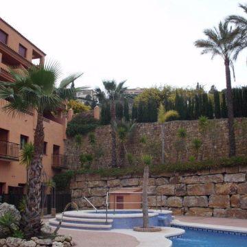 Royal Suites Marbella