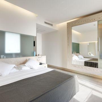Hotel Barcelo Aran Blu