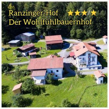 Ranzinger Hof
