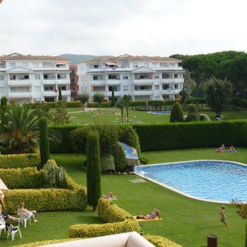 Hotel Green Mar