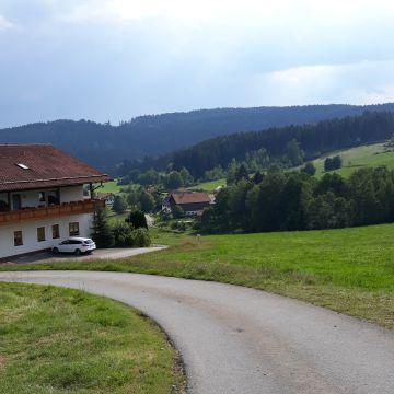 Landgasthof Muhr