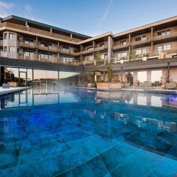 Hotel Hirzer 2781