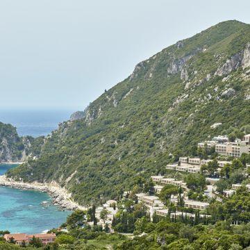 SENSIMAR Grand Mediterraneo Resort & Spa