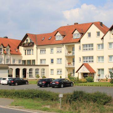 Hotel Göller