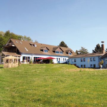 Hotel Klaus Störtebeker