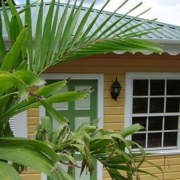 Hotel Mango Bay Cottages