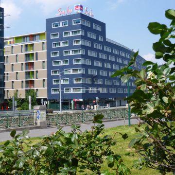 Hotels Wien Die Besten Wien Hotels Bei Holidaycheck Wien